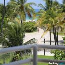 Sobe Vacation Rentals (10661709) photo