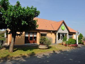 Hotel Campanile Bergerac