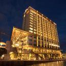 RIHGA Royal Gran Okinawa(冲绳丽嘉皇家GRAN酒店)