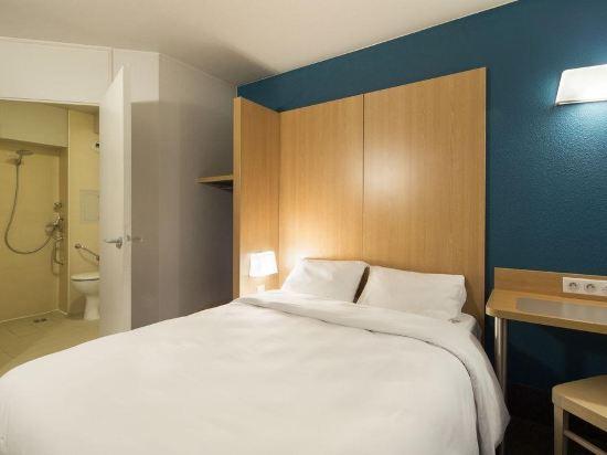 BB Hôtel Paris Porte De La Villette Off Booking Ctrip - Bandb hôtel paris porte de la villette paris