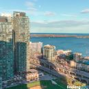 Downtown Toronto Luxury Condo (10934529) photo