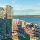 Downtown Toronto Luxury Condo (10934529) photo
