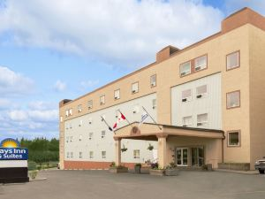 Days Inn & Suites - Yellowknife