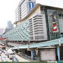 Grand Suites 4Star 3Pax Luxury Condo Bukit Bintang Petronas Twin Towers (13725329) photo