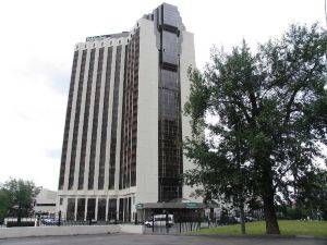 Holiday Inn Moscow Sokolniki