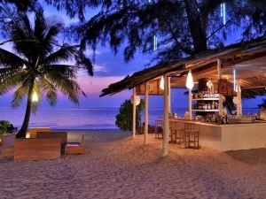 피터팬 리조트(Peter Pan Resort Koh Kood)