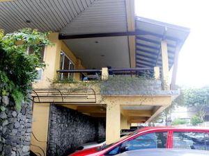 엘 시엘리토 인 - 바구이오 (El Cielito Inn - Baguio)