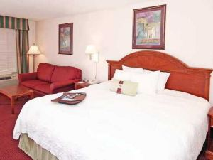 Baymont Inn and Suites Orangeburg