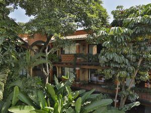Hosteria Las Quintas Hotel & Spa