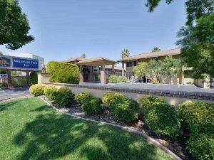 BEST WESTERN PLUS Mountain View Inn