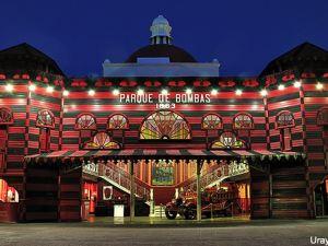 홀리데이 인 폰세 & 트로피칼 카지노(Holiday Inn Ponce & Tropical Casino)
