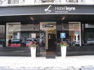 세르코텔 레이레(Sercotel Leyre)
