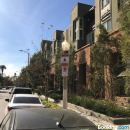 Luxury Condo with Parking (13752921) photo