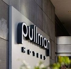 Pullman Eindhoven Cocagne