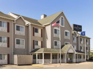 Country Inn & Suites by Carlson - Owatonna