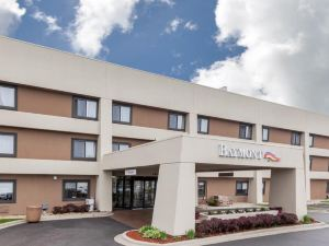 Baymont Inn & Suites Glenview