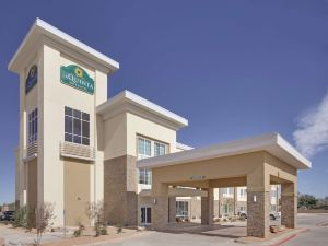 La Quinta Inn & Suites Andrews
