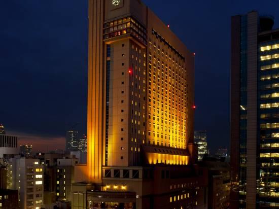 東京第一酒店