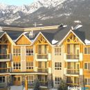 Kootenay Vacation Rentals (10733608) photo