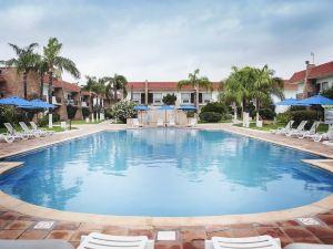 Quality Inn Nuevo Laredo