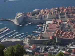 릭소스 리베르타스 두브로브니크 (Rixos Libertas Dubrovnik)