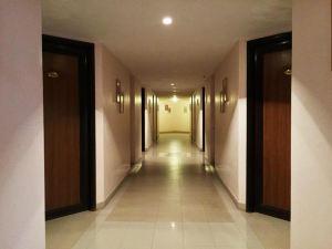 오요 룸 비디아 나가르 (OYO Rooms Vidya Nagar)
