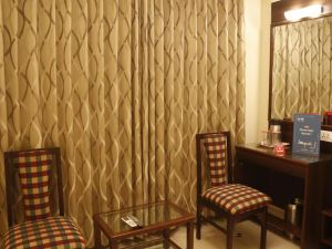 OYO Rooms Old Pune Bangalore Road Kolhapur