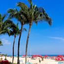 Ocean View Luxury Condo at The Beach (10667886) photo