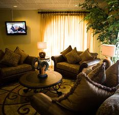 Borrego Springs Resort and Spa