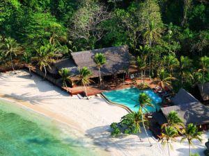 Cauayan Island Resort (El Nido)