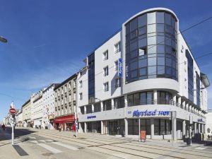 Kyriad Hotel Brest Centre