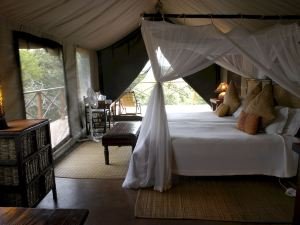 Thula Thula Exclusive Private Game Reserve & Lodge