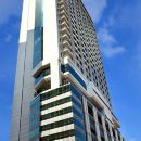 Luxury Condo Bukit Bintang Kuala Lumpur (7618530) photo