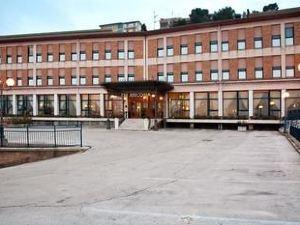 NH Ancona