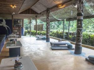 The Flying Elephant Resort-Havelock Island