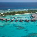 香格里拉(Shangri-La's Villingili Resort and Spa, Maldives)