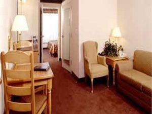 Country Inn & Suites By Carlson Bountiful UT