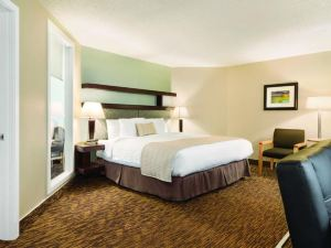 Days Inn Vermilion