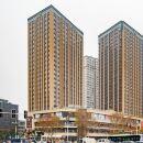 Kaiyuan Life Hotel