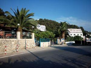 호텔 피콜로 파라디소(Hotel Piccolo Paradiso)
