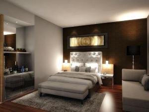 Hotel Horison Tasikmalaya