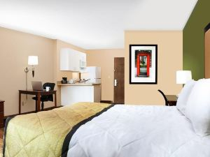 Extended Stay America - Waukesha