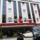 Paragon Hotel (13960151) photo