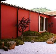 퀸타 다스 라그리마스(Hotel Quinta das Lagrimas - Small Luxury Hotels)