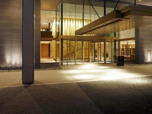 더 웨스틴 센다이 호텔 (The Westin Sendai Hotel)
