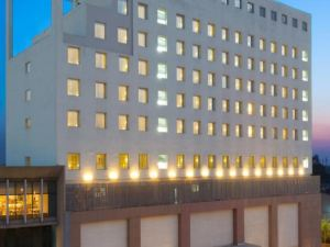 페어필드 바이 메리어트 벵갈루루 라자지나가르 호텔 (Fairfield by Marriott Bengaluru Rajajinagar)