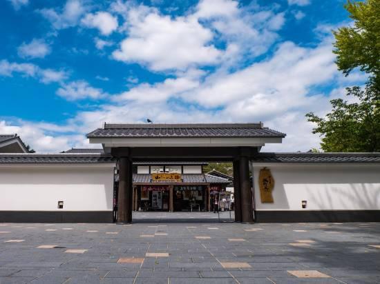 Extol-Inn 熊本銀座通