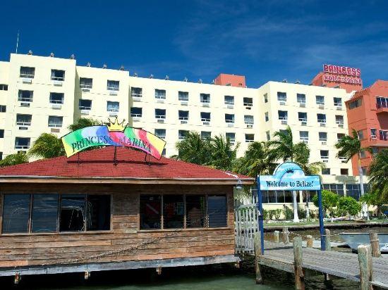 parx casino blackjack review