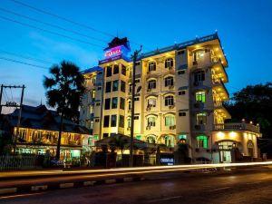 Hotel Gabana