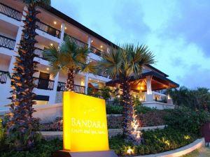 Bandara Resort & Spa Koh Samui